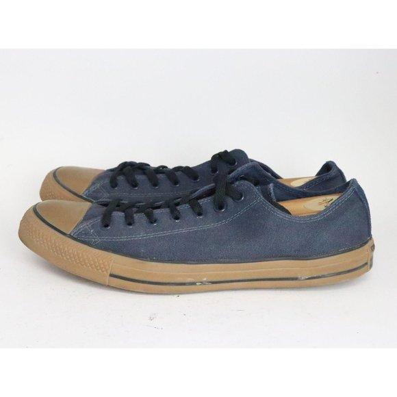 Converse CTAS Low Top Sneaker Men's Shoes Size 13